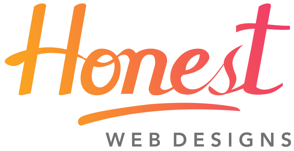 Honest Website Designs